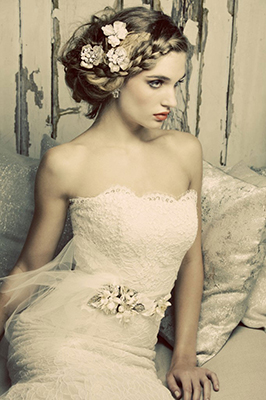 Bridal Gowns